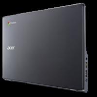 acer-c720