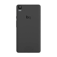 bq-aquaris-e5-4g