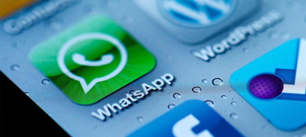 whatsapp-chech-azul