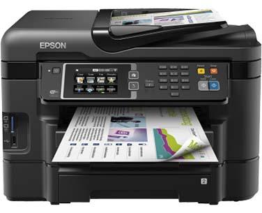 epson-wf-3640dtwf