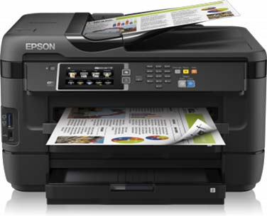 epson-wff7620dtwf